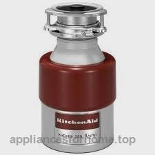 Kitchen Aid KCDB250G 1/2 HP Continuous Feed Garbage Disposal  Check It Out Now     $94.47    This 1/2 hp food waste disposer operates with or without the food cover to make disposing of food waste quick and eas ..  http://www.appliancesforhome.top/2017/04/06/kitchen-aid-kcdb250g-12-hp-continuous-feed-garbage-disposal-2/