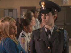 cadet kelly 2002