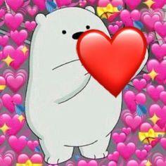 Listen to every Seventeen track @ Iomoio Cute Panda Wallpaper, Bear Wallpaper, Cute Disney Wallpaper, Kawaii Wallpaper, Wallpaper Iphone Cute, We Bare Bears Wallpapers, Panda Wallpapers, Cute Cartoon Wallpapers, Cartoon Memes