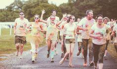 Children's-Hospice-South-West-Rainbow_Run-photos_GRW-Photography 2 (3)