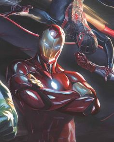 ALL-NEW ALL-DIFFERENT AVENGERS #13  MARK WAID (W)  ADAM KUBERT (A)  LINKING COVER 2 (OF 5) BY ALEX ROSS  #captainamericacivilwar #marvelcomics #Comics #comicbooks #avengers #marvel  #captainamerica #ironman #thor #hulk #hawkeye #blackwidow #spiderman #vision #scarletwitch #civilwar #spiderman #infinitygauntlet #blackpanther #guardiansofthegalaxy #deadpool #wolverine #daredevil #xmenapocalypse #xmen #cyclops #spiderverse #psylocke #wintersoldier #drstrange http://ift.tt/20hRidG