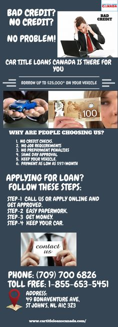 Payday loan irving park chicago