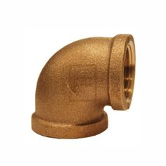 Brass 90 Degree Elbow technical detail and specifications as under content, We are manufacturing and exporting all kinds of Brass 90 Degree Elbow as per customer's specifications and requirement.