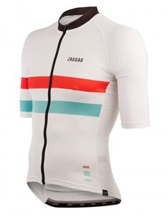 4508eee4a The National Men s Jersey - Jaggad Bike Wear