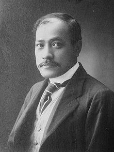 Rafael V. Palma, a Filipino politician, writer, educator and a Freemason, 1910s #kasaysayan Immediate Family, Freemason, Politicians, Filipino, Genealogy, Writer, Profile, Education, User Profile