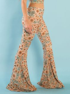 6e575c2bcf135 31 Best Teeki Bell Bottoms images | Bell bottom pants, Bell Bottoms ...