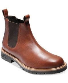 10+ Mason dress shoes/boots ideas