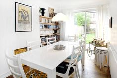 Edit Photos for 'Cute house 1 min from river & tube' - Airbnb