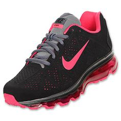 Nike shoes Nike roshe Nike Air Max Nike free run Nike USD. Nike Nike Nike love love love~~~want want want! Couple Shoes, Adidas, Khloe Kardashian, Steve Madden, Nike Air Max 2011, Shoes 2018, Estilo Fashion, Fashion Fashion, Fashion News