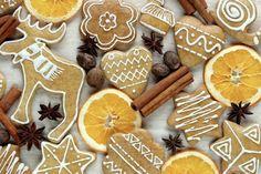 Aj vy ste vždy túžili poznať recept na dokonalé medovníčky, ktoré sú okamžite po upečení mäkké? Nechali sme sa inšpirovať blogom The story of a cake a...