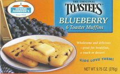 toastees3.jpg 676×419 pixels