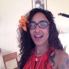 Marcia X, BA Fine Art #NUAdegreeshows Fine Art, Glasses, Fashion, Eyewear, Moda, Eyeglasses, La Mode, Fasion, Eye Glasses