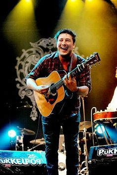 For everything Mumford & Sons check out Iomoio Marcus Mumford, Mumford Sons, Mums The Word, Hello My Love, Call Backs, Songs To Sing, Bad Timing, Great Bands, Beautiful Smile