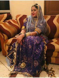 Pakistani Dresses, Indian Dresses, Indian Outfits, New Bridal Dresses, Wedding Dresses, Wedding Lehenga Designs, Rajasthani Dress, Rajputi Dress, Royal Dresses