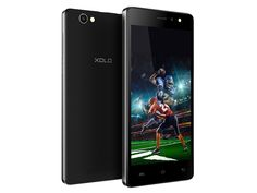 #Xolo #Era X With #4G Support, #5inch Display Launched At Rs. 5,777 http://blogmania.org/xolo-era-x-with-4g-support-5inch-display-launched-atrs-5777/