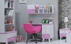 Παιδικό γραφείο Eliza