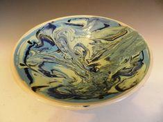 Image result for bowls ceramics