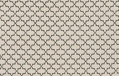 anthology-mag-blog-textiles-weinrib-01    block print