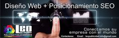Marketing Digital, Future Gadgets, New Trends, Design Web, Advertising