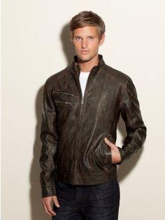 GUESS Pico Long-Sleeve Faux-Leather Jacket GUESS, http://www.amazon.com/dp/B008VG18V0/ref=cm_sw_r_pi_dp_HhOSqb0GTA8M7