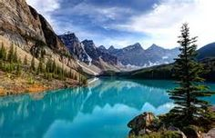 amazing landscape photography - - Yahoo Image Search Results