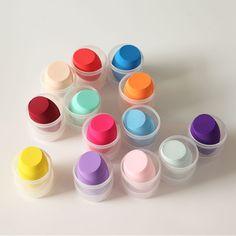 Beauty Sponge, Makeup Sponge, Makeup Blender, Beauty Blender, Frozen Headband, Bath Sponges, Kylie Makeup, Beauty Brushes, Powder Puff