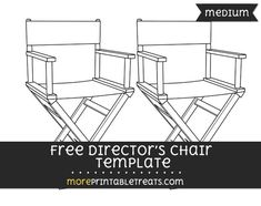 Free Pyramid Template  Medium  Shapes And Templates Printables