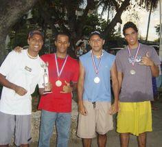 Dominican Surfing Contest 2da Puntuable de Surf Playa Guibia Santo Domingo-federación dominicana de surfing (22)