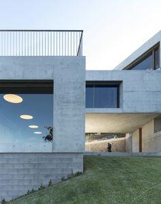 Gallery - Balmoral House / Clinton Murray + Polly Harbison - 5