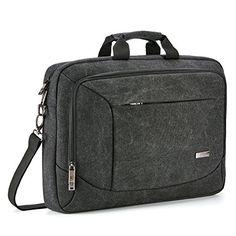 Evecase 17`` 17.3`` Laptop Business Canvas Travel Shoulder Bag Carry Case Briefcase for Acer Apple Asus Dell No description (Barcode EAN = 0885157964524). http://www.comparestoreprices.co.uk/december-2016-4/evecase-17-17-3-laptop-business-canvas-travel-shoulder-bag-carry-case-briefcase-for-acer-apple-asus-dell.asp