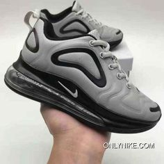 Nike Shoes Huarache, Yeezy Shoes, Best Sneakers, Air Max Sneakers, Sneakers Nike, Nike Basketball Shoes, Running Shoes Nike, Nike Ambassador, Nike Air Max 90s