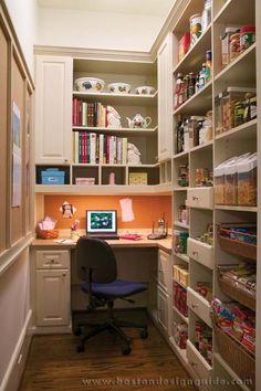 Closet & Storage Concepts   Custom Closet Organization in Franklin, MA   Boston Design Guide