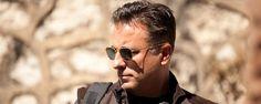 'Mamma Mia!: Una y otra vez: Andy Garcia se une al reparto de la secuela protagonizada por Pierce Brosnan y Meryl Streep