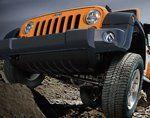 I will own a orange jeep wrangler Orange Jeep Wrangler, Jeep Wrangler Off Road, Jeep Dodge, Jeep Cars, Weird Cars, Crazy Cars, Enlarge Photos, Dodge Chrysler, Cars