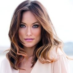 And We Thought We Couldn't Love Olivia Wilde Any More