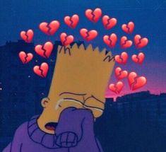 New memes apaixonados simpsons 64 Ideas Cartoon Wallpaper, Simpson Wallpaper Iphone, Mood Wallpaper, Tumblr Wallpaper, Aesthetic Iphone Wallpaper, Disney Wallpaper, Medical Wallpaper, Galaxy Wallpaper, Memes Gratis
