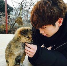 Image about handsome in Seo Kang Joon 💘 by L-Queen ❤ Seo Kang Joon, Kang Jun, Park Seo Joon, Asian Actors, Korean Actors, B Joo Topp Dogg, Kpop, Jun Matsumoto, Hong Ki