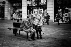 https://flic.kr/p/Ja49Q5 | A Pew and a Puff | Glasgow. 11.06.2016 Leica 246; 50mm APO Summicron