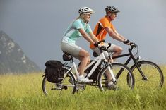 As part of your mission to bike, whether for its leisure, environmental, or health benefits,  https://sportsly.net/best-hybrid-bikes-for-women/