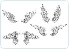 depositphotos_5887642-Wings-settrtr (632x449, 113Kb)
