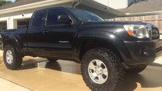 Casper Wyoming, Tacoma World, Toyota Tacoma Trd, Head Unit, The Force Is Strong, Monster Trucks, Type, Car, Image