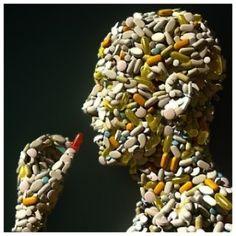Gestão do Estresse, Bem-Estar e Qualidade de Vida: Antidepressivos sem terapia não têm efeito, aponta...