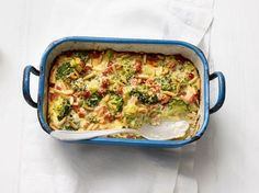 No Carb Rezepte: Brokkoliauflauf mit Schinken Sponsored Sponsored No Carb Recipes: Broccoli Run with Ham No Carb Recipes, Beef Recipes, Chicken Recipes, Healthy Recipes, Broccoli Recipes, Pizza Recipes, Recipes Dinner, Kids Meals, Easy Meals