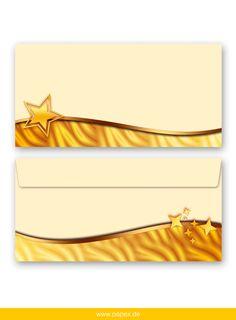 Stationery: Letters and Envelopes by Paper-Media, Design Envelope, Letter Design, Letter Paper Writing, Envelope, Stationery, Invitation, Christmas Letter, Christmas Envelope // Rotes Briefpapier mit passenden Umschlägen von Paper-Media, Briefumschlag, Briefumschlag Design, Kreative Umschläge, Klassisch mit Muster, Einladung, Briefumschläge Weihnachten, Weihnachtspost #Briefpapier #Paper #papierliebe #stationery #schreibwaren #umschlag #briefumschlag #envelopes #envelope #weihnachten #christmas Creative Poster Design, Creative Posters, Stamping, Envelope, Lettering, Summer Dresses, Paper, Frame, Musicals