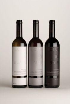 Risultati immagini per wine label design