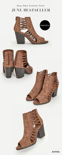 C...Neutral suede ankle booties | Sole Society Lyriq | Shoes ...