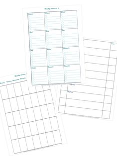 Let me help clean your house with this planner. I have a passion for cleaning and organizing and I can help you. The #cleaning #planner that #helps you #clean your #house and keep is that way. I can help you #organize your #life and keep you #happy. It is a #simple #printable #planner that you can #print in the #comfort of your own #home. #organizing might be the #most #important thing in my #life. And I can help #you #do the same. #cleaner #organizer #cleanhouse #cleanplanner #organizerooms Making A Business Plan, Business Planning, House Cleaning Tips, Cleaning Hacks, Organization Hacks, Organizing, Printable Planner, Printables, Pinterest Advertising