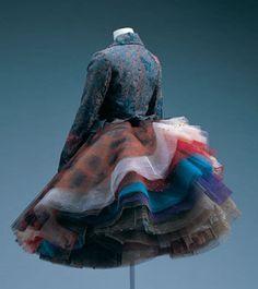 фатин юбка образ - Поиск в Google