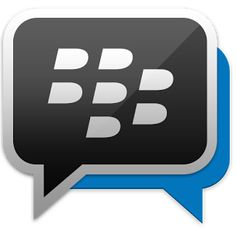 Download BBM for Android APK