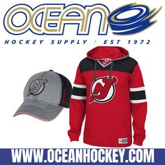 Show off your team pride with our wide selection of team apparel Nhl Apparel, Hockey Gear, Skate, Pride